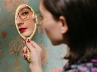 まるでコスメのようにメガネが選べる。女性のための新メガネブランド、グラッサージュが誕生