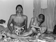 長島有里枝、四半世紀にわたるキャリアを振り返る写真展
