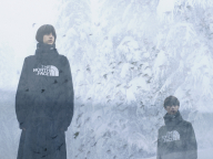 ザ・ノース・フェイス × ハイクが4シーズン目となる2019年秋冬コレクションを9月11日(水)より先行発売!