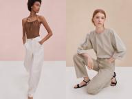 新作パンツや水着も! 「ユニクロ ユー」が春夏コレクションを2月21日(金)より発売
