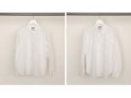 マーガレット・ハウエルが50周年! リミテッドエディションのシャツ発売やフィルムの公開も