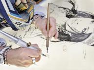 エルメスの手しごと展が名古屋、博多にて順次開催!