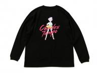 渋谷パルコ店オープン記念コラボレーション!『魔法の天使 クリィミーマミ』×シャルル シャトンに注目