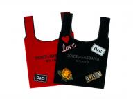 ドルチェ&ガッバーナがポップアップストアを開催、新作バッグのカスタマイズサービスも実施!