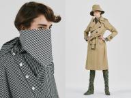 ビューティフルピープルが提案する、ニューノーマル時代のファッションアイテム!