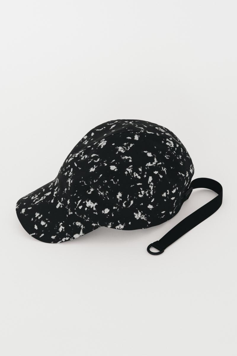 CAP HYKE ¥8,990/アディダス(アディダス バイ ハイク)