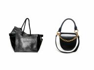 "sacaiが伊勢丹新宿店にて""THAT"" bagのポップアップストアをオープン!"
