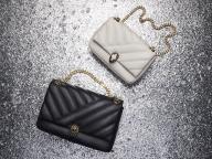 ブルガリの2019年秋冬アクセサリーコレクションより、宝石のような新作バッグ「セルペンティ」が登場!