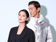 モデル・西内まりやも登場! ディーベックのデジタルファッションショーが公開中