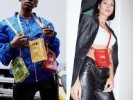 注目のファッション小物ブランド、ナナナナが12月15日(土)より新作アイテムを発売!