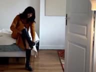 「リアリティのあるファッション」を追求するスドークが、ビジュアルムービーを公開!