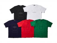 記念の限定Tシャツも発売! アンダーカバーが国内・海外に向けた初の公式ECサイトをオープン