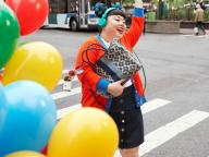 美しく花開く「スペード フラワー」の新作が、ケイト・スペード ニューヨークより登場!