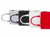 ジル・サンダーのアイコン、トゥーティー・バッグのカプセルコレクションが発売!