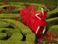 11/7発売スタート! 今年のH&Mのデザイナー・コラボレーションはジャンバティスタ・ヴァリ