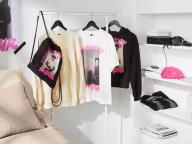 H&Mから、ショーン・メンデスとのマーチ・コレクション「ザ・ツアー」が発売中!