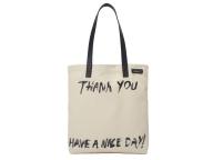 3.1 フィリップ リムのメンズコレクションから日本限定トートバッグが発売!
