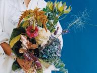 【Giftの天才!】幸せを呼ぶ、心潤う。そうだ、花を贈ろう