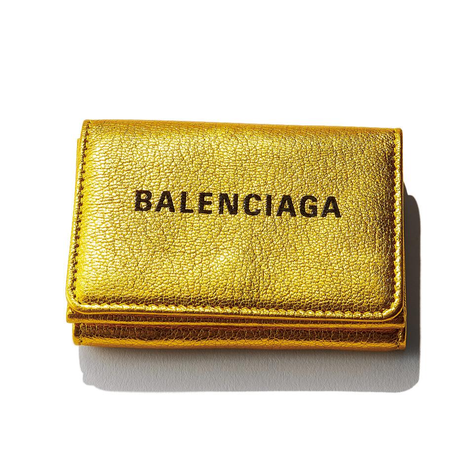 6. BALENCIAGA(バレンシアガ)