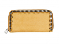 ステラ マッカートニーの長財布
