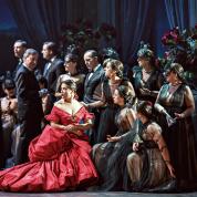 ソフィア・コッポラ演出のオペラ『椿姫』が日本で観られる!