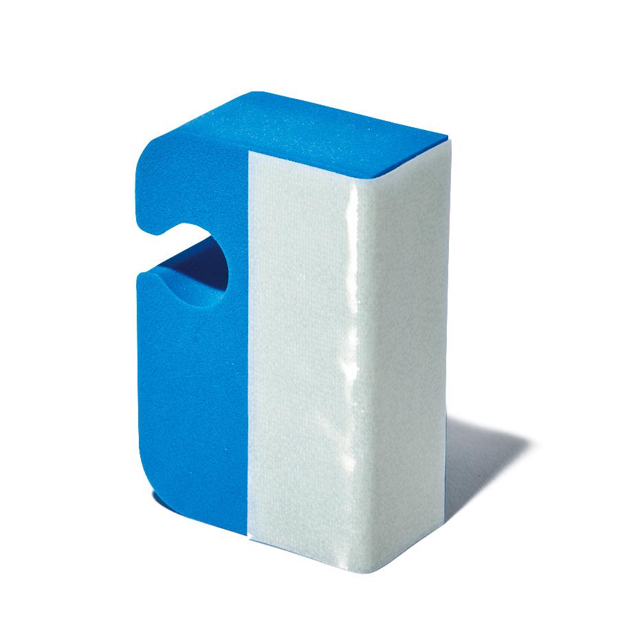 "<span style=""display: block;margin: 0 0 10px;""><span style=""padding: 2px 5px;border: 1px solid #000;border-radius: 5px;font-size: 0.8em;"">鏡のうろこ汚れに</span></span>スリーエム ジャパン / スコッチ・ブライト バスシャイン すごい鏡磨き"