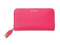 エンポリオ アルマーニの長財布