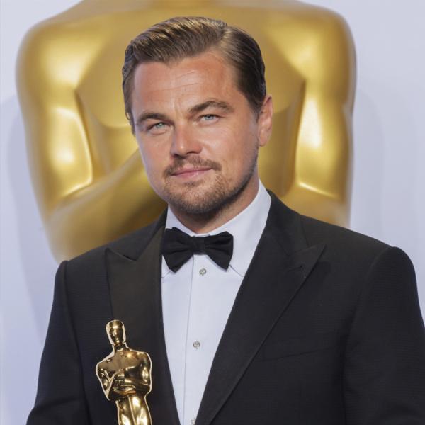 変わりすぎ⁉︎な写真とともに振り返る! アカデミー賞受賞で人生が逆転したスター俳優たち