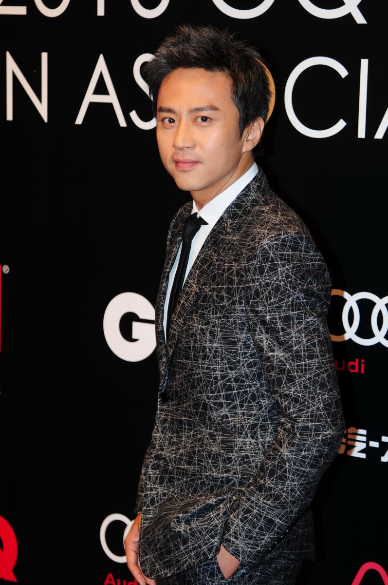 中国最大の映画祭である金鶏百花映画祭を始め、数々の授賞式で賞を総ナメにしてきたダン・チャオ(41)。国内の歴代興行収入を塗り替えるほどの売れっ子俳優でありながら、レギュラー出演するバラエティ番組ではいつも全力投球。その姿は、まさに真のエンターテイナー!