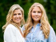 オランダ王女の体型を「プラスサイズ」と表記! ゴシップ誌に非難のコメントが相次ぐ