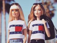 発売から60周年! セレブがモデルになった人気のバービー人形を振り返る