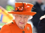 英エリザベス女王がついにインスタグラムデビュー! 初めての投稿とは?