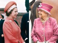 愛用歴は50年以上! 英エリザベス女王が贔屓するアイテムとは?