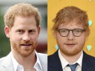 """""""Ed Sheeran / エド・シーランに関するトピックス""""に関するトピックス"""