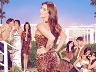 """Khloé Kardashian / クロエ・カーダシアンに関するトピックス""に関するトピックス"