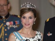 英キャサリン妃も羨望⁉︎ 美貌、プロポーション、スタイリング、キャリア、どれをとっても素敵なスペイン・レティシア妃のプリンセス・ダイアリー
