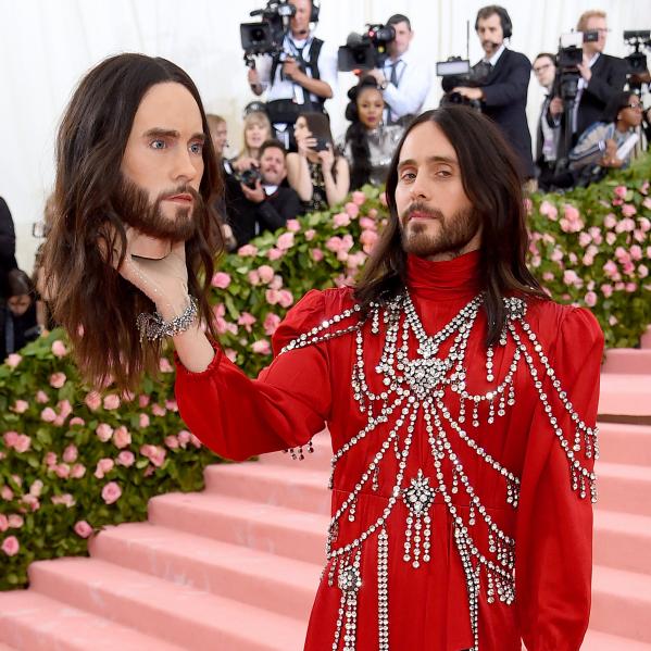 豪華さも派手さもパワーアップ! ファッションの祭典「メットガラ2019」ドレスギャラリー