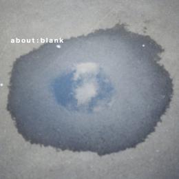 """フォトグラファー嶌村 吉祥丸の写真展""""about:blank""""が開催"""