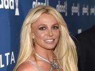 """Britney Spears / ブリトニー・スピアーズ""に関するトピックス"