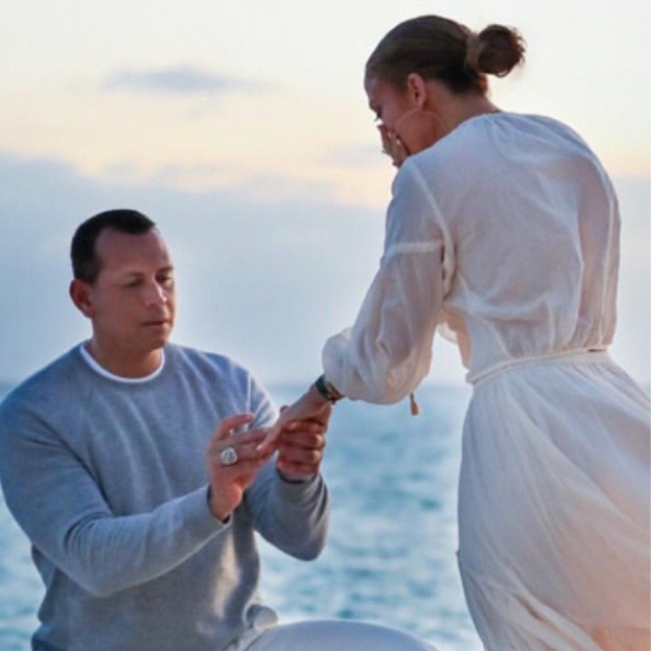 2020年の結婚・離婚を大予想! ビッグカップルの恋愛スクープダービー