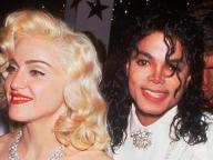 パリス&プリンスのジャクソン兄妹が、故・マイケルの誕生日イベントに参加! マドンナなどセレブたちもメッセージを発信