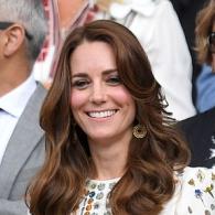 キャサリン妃のファッションセンス、上昇の理由とは?