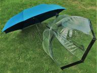 雨の日がちょっぴり楽しみになる傘 #深夜のこっそり話 #776