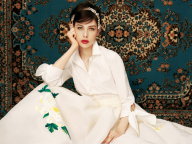 NOVARESE モードな花嫁のためのドレス vol.19