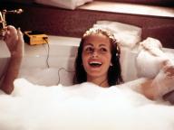 ジュリア・ロバーツがロマコメ引退宣言!? 「ヒロインを演じるには人生経験を積みすぎた」