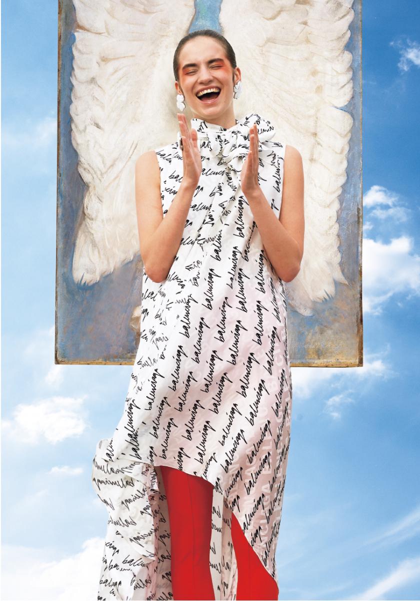 title:Angel