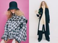 ファッションのプロが熱烈推薦!ザ・ベスト・コート・アワード