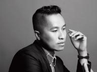 Phillip Lim / 3.1 Phillip Lim