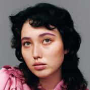 ウィズ・マスク時代の眉毛メイクアップ/カラー眉