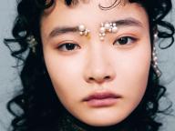 ウィズ・マスク時代の眉毛メイクアップ/デコレート眉